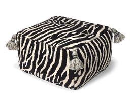 Classic Collection Zebra rahi