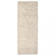 Classic Collection Merino matto natural beige
